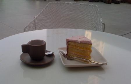 moma-coffeecake